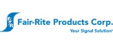 Fair-Rite Products Corp.