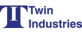 Twin Industries