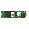 SFSA064GM1AA4TO-I-QC-616-STD Image