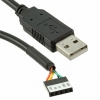 4D PROGRAMMING CABLE Image