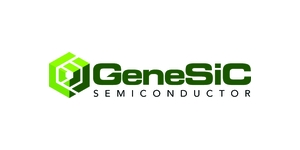 GeneSiC Semiconductor