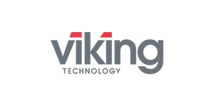 Viking Technology