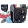 Need a rugged cable reel for a custom cable?